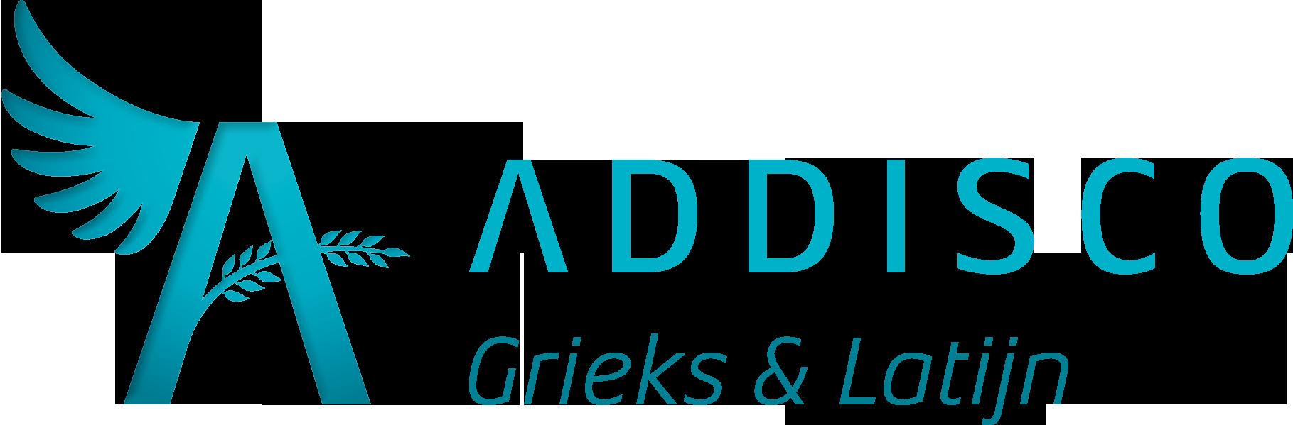 Addisco